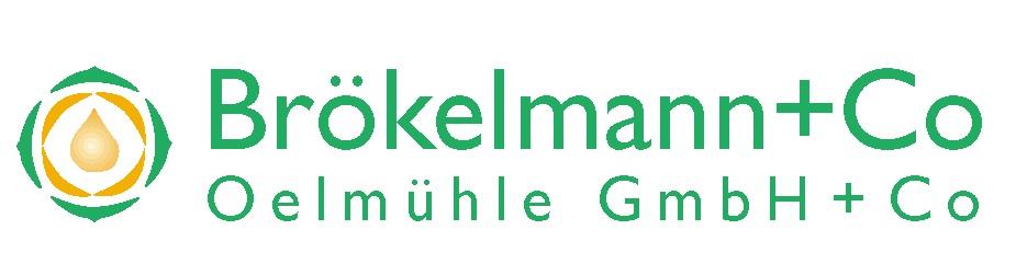 Brökelmann GmbH + Co